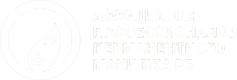 Ассоциация профессионалов перманентного макияжа РБ