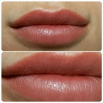 Перманентный макияж губ - Екатерина Никита