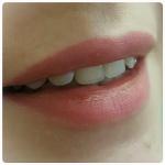 Перманентный макияж губ - Наталья Пастухова